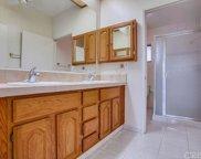 4542 Coldwater Canyon Avenue Unit #4, Studio City image