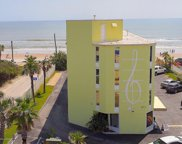 453 S Atlantic Avenue Unit 306, Ormond Beach image