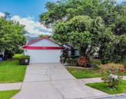 4001 105th Avenue N, Clearwater image