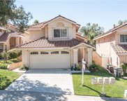 15644 Carrousel, Canyon Country image