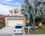 1960 NW 35th Ave, Coconut Creek image