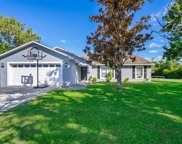 3131 Spikey Way, Kissimmee image