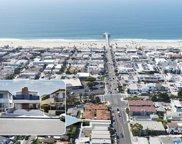 520     Manhattan Beach Boulevard, Manhattan Beach image