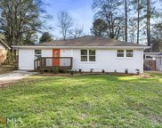 3237 Bonway Dr, Decatur image