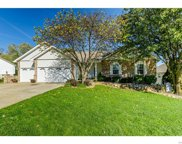740 Jacobs Crossing  Drive, St Charles image