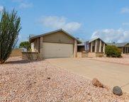 4330 E Hearn Road, Phoenix image