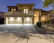 17523 W Saguaro Lane, Surprise image