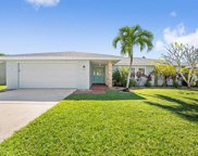 230 Shore Lane, Indian Harbour Beach image