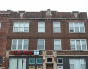 3707 W Montrose Avenue Unit #3, Chicago image
