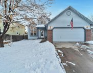 5146 E 119th Place, Thornton image