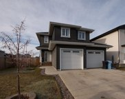101 Adrian  Crescent, Fort McMurray image