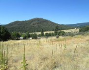 00 Grizzly Crt., Yreka image