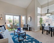 15367     Maturin Dr     167 Unit 167, Rancho Bernardo/4S Ranch/Santaluz/Crosby Estates image