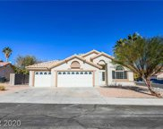 2016 Citrus Grove Court, North Las Vegas image