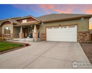 2301 73rd Ave, Greeley image