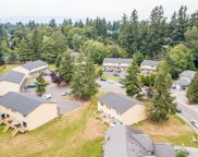 5226 5325 149th St SW, Edmonds image