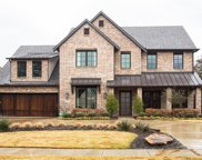 6439 Woodland Drive, Dallas image