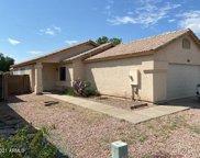 3233 W Abraham Lane, Phoenix image