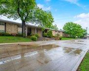 7929 Royal Lane Unit 206, Dallas image