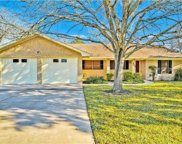 307 S 10th Street, Pflugerville image