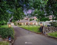 203 18th Street NW, Puyallup image
