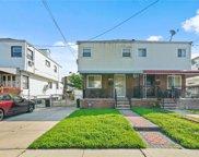 1221 104th  Street, Canarsie image