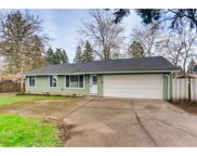 680 NW CONNELL  AVE, Hillsboro image