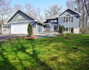 4016 Stockdale Drive, Vadnais Heights image