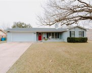 2600 Donna Drive, Taylor image