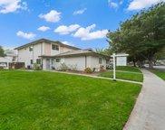 1362 Shawn Dr 3, San Jose image