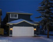 3 Coral Sands Place Northeast, Calgary image