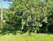 1665 SW Hextel Avenue, Port Saint Lucie image