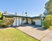11838     Paso Robles Avenue, Granada Hills image