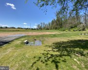 1120 Middletown   Road, Hummelstown image