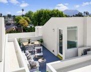 10913 OTSEGO Street, North Hollywood image