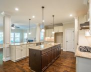 1038 Monmouth Loop, Cary image