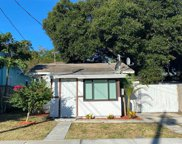 602 S Prospect Avenue, Clearwater image