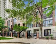 1330 S Prairie Avenue, Chicago image