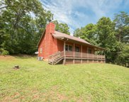 260 Cowee Woods Drive, Franklin image