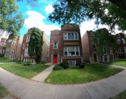 7241 N Bell Avenue, Chicago image