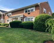 25 RIVER RD, Nutley Twp. image