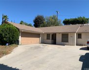 11850     Garber Street, Lakeview Terrace image