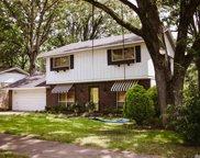 5016 Hampton, North Little Rock image