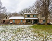 4206 Maple Hill  Drive, Greenwood image