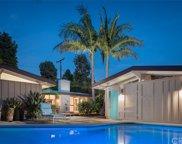 3052     Karen Avenue, Long Beach image