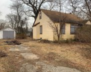 269 W Forest Rd, Mastic Beach image