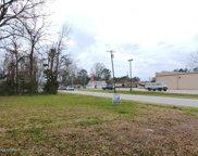 112 N Railroad Avenue, Beulaville image