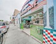 2634   E Anaheim Street, Long Beach image
