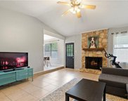 1307 Mills Meadow Drive, Round Rock image