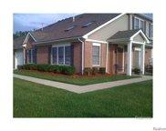 42245 Hanover Dr, Belleville image